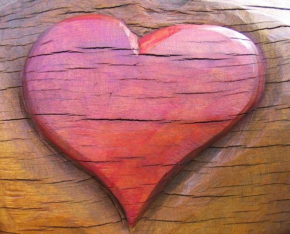 heart_resize