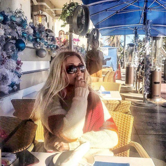 Incognito miamibeach miamimornings igmiami everyyoueveryme sunshinetherapy sunshinestate palmtreelife breakfastlover miamivibeshellip