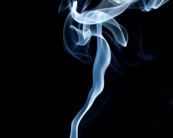Life-Aroma Cigarette